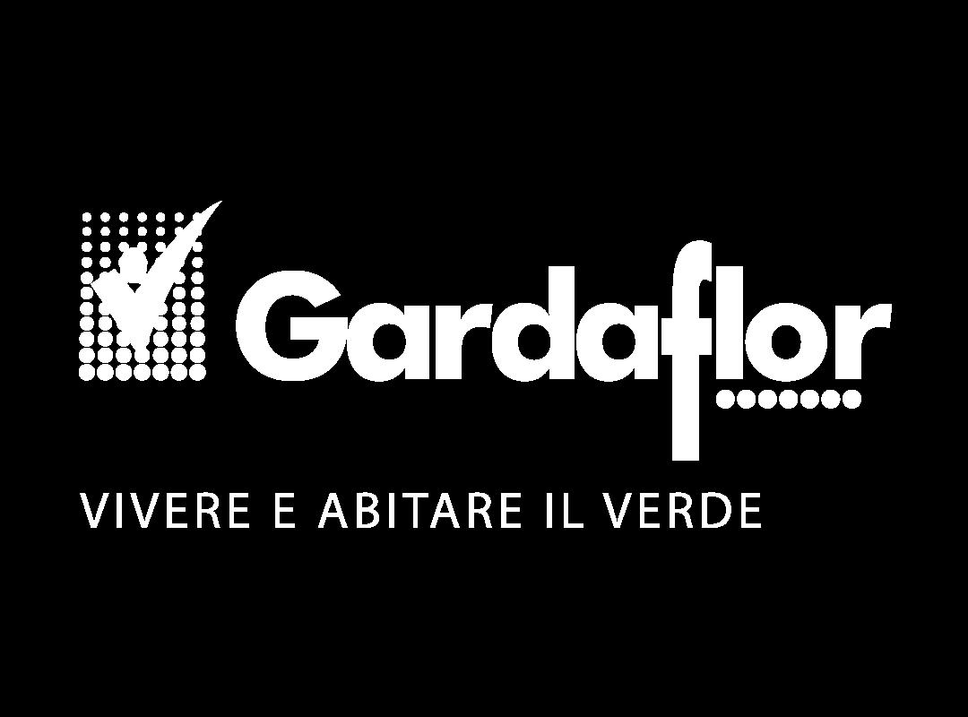 garda_bianco